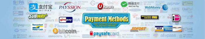 paymentmethodbanner.jpg