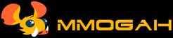 mmogah logo.png