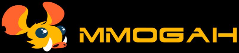 mmogah logo-epic.png
