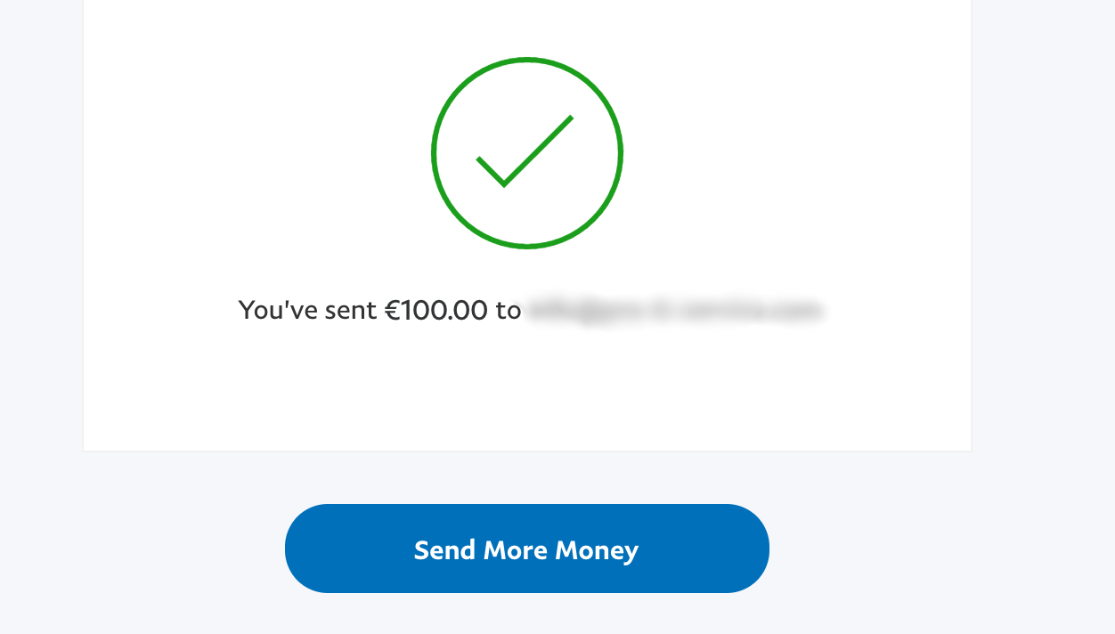 paypal-pay-currency-euro-9.png